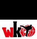 WKO-side